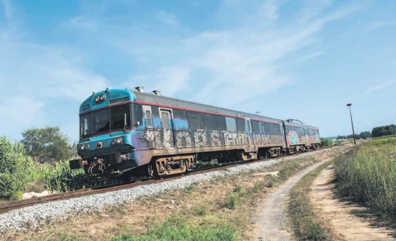 leiria-e-oeste-tem-melhor-acesso-a-rodovia-do-que-a-ferrovia