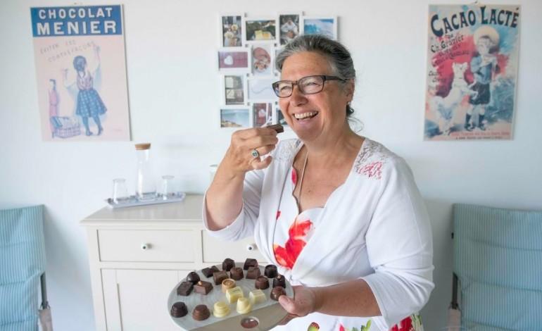 bless-e-o-chocolate-suico-que-nasce-junto-ao-mar-na-nazare