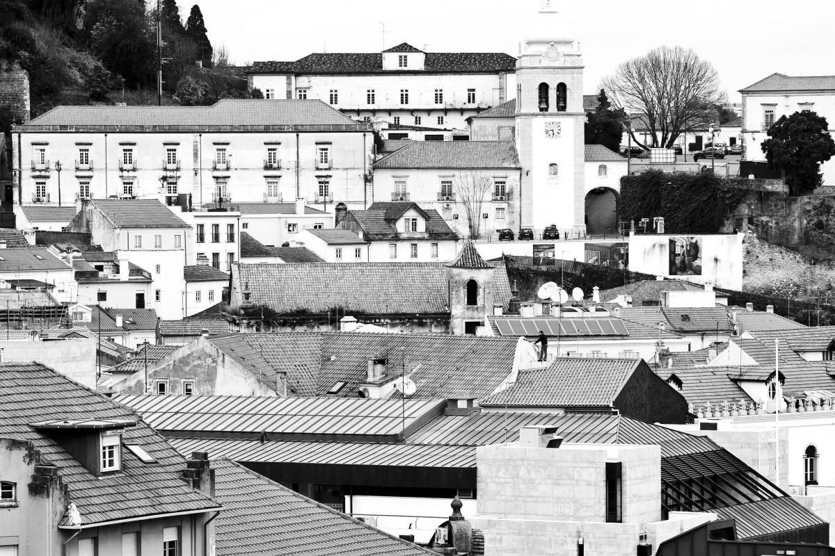 homem-no-telhado-leiria-2015