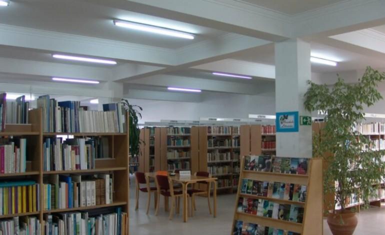 biblioteca-de-ourem-disponibiliza-mais-de-sete-mil-titulos-de-jornais-e-revistas