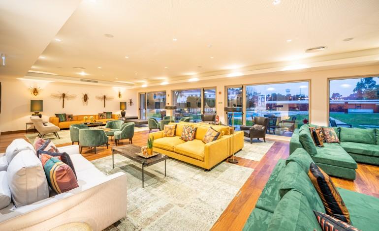 renovado-monte-real-hotel-termas-and-spa-reabre-no-final-deste-mes