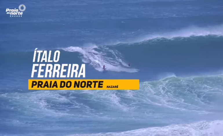 campeao-do-mundo-de-surf-treina-na-praia-do-norte-e-chama-predio-a-onda