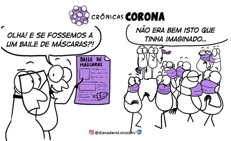 cronicas-corona-primeiro-estranha-se-depois