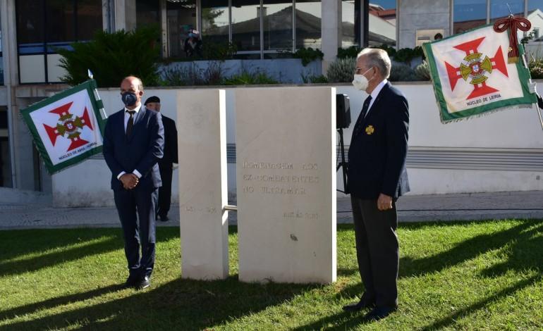 monumento-em-homenagem-aos-ex-combatentes-do-ultramar-inaugurado-em-ansiao
