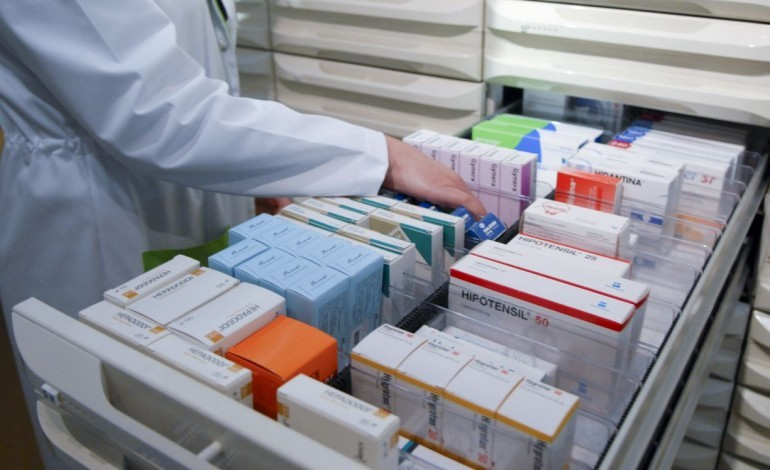 quase-6500-pessoas-ja-receberam-ajuda-para-comprar-medicamentos-em-leiria