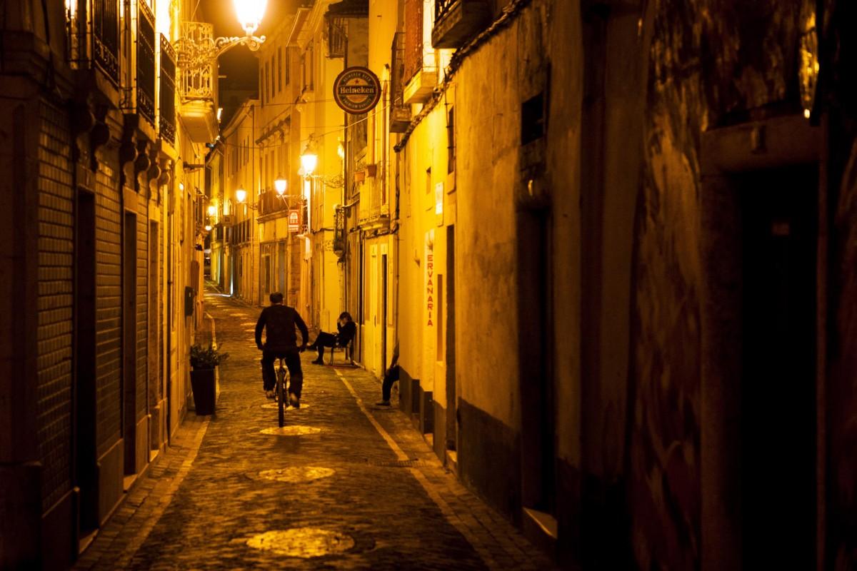 rua-direita-a-noite-leiria-2014