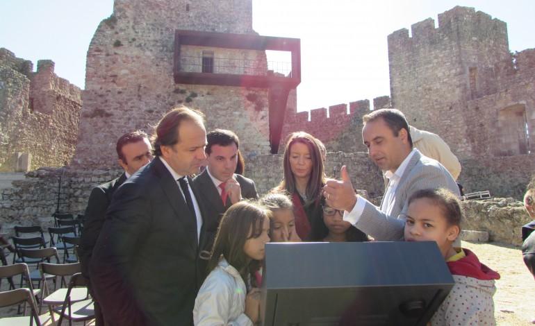 pombal-reconquistou-hoje-o-castelo-para-os-proximos-40-anos-2211