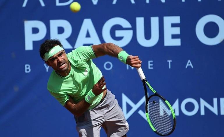 tenis-frederico-silva-entra-pela-primeira-vez-no-top-200