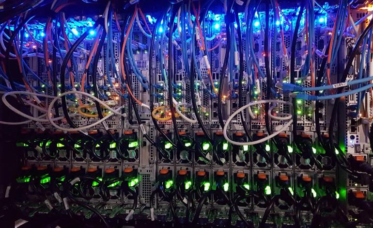 supercomputadores-podem-tornar-a-industria-portuguesa-mais-competitiva
