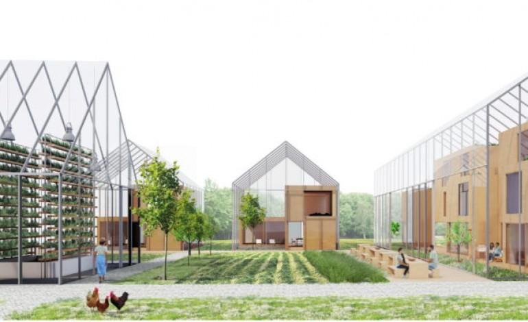 arquitecta-e-engenheira-de-leiria-vencem-concurso-de-urbanismo-europan-na-finlandia