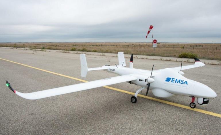 drones-de-caldas-da-rainha-combatem-trafico-no-mediterraneo