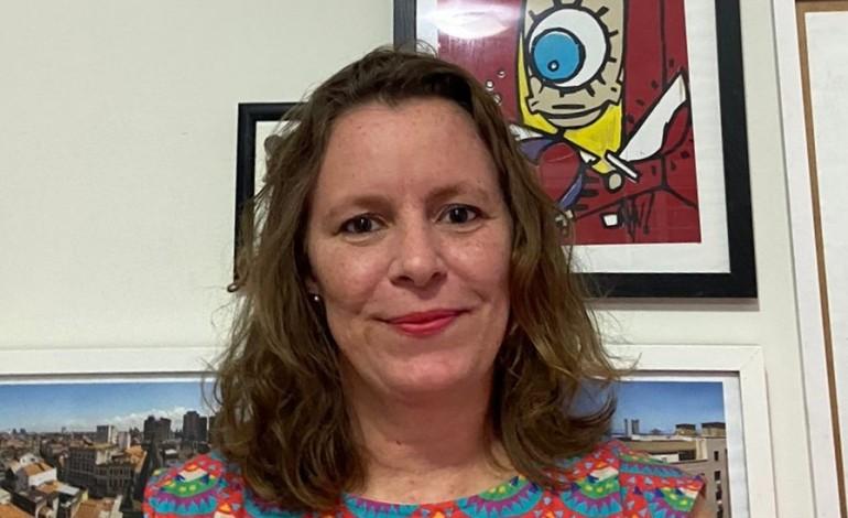 museus-nova-directora-chega-do-brasil-para-caldas-da-rainha-e-nazare