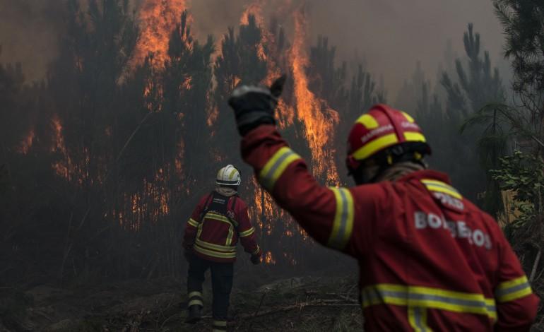 mantem-se-risco-muito-elevado-de-incendio-no-distrito-de-leiria