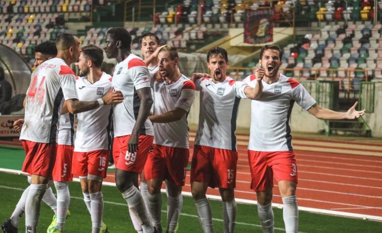 taca-de-portugal-uniao-de-leiria-volta-a-jogar-com-equipa-da-1a-liga