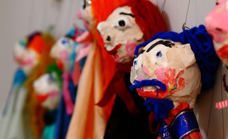 festival-marionetas-promete-animar-alcobaca