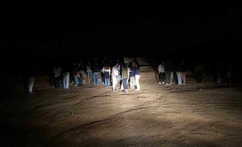 noite-policia-maritima-dispersa-ajuntamentos-com-125-jovens-em-alcobaca-e-nazare