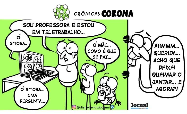 cronica-corona-sim-em-teletrabalho-trabalha-se-muito-mais