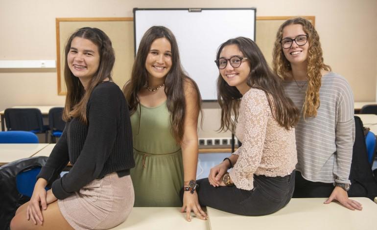 alunos-da-batalha-alertam-colegas-mais-novos-para-consumos-aditivos