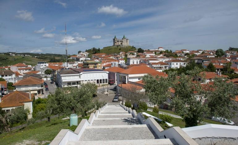 novo-portal-digital-acelera-actividades-de-associacoes-entidades-e-cidadaos-de-porto-de-mos
