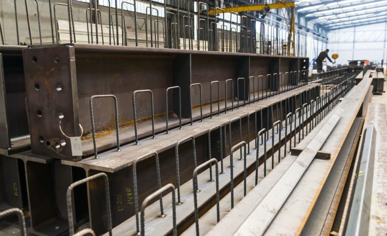 escassez-de-materia-prima-trava-negocio-das-empresas-metalurgicas