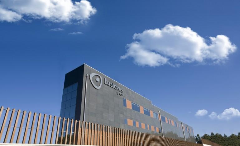 lusiaves-adquire-1219-hectares-para-construcao-de-unidade-industrial-em-pombal